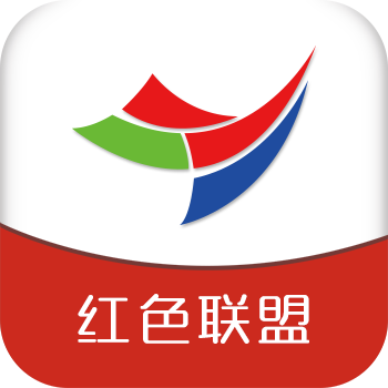 今日安源app最新版v5.8.6 安卓版