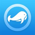 蓝鲸浏览器破解版v1.2.1 清爽版