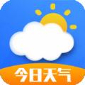 优优天气预报app手机版v1.0.2 安卓版