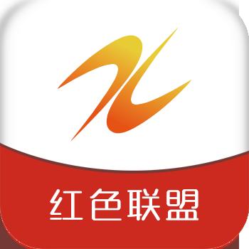 辛集手机台发票摇奖最新版v5.8.10 红包版