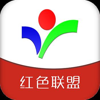 智慧永清手机客户端最新版v5.8.0 官方版
