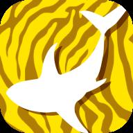 虎鲨快赚转发文章赚钱版v1.0.0 福利版