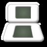 drastic模拟器(NDS模拟器)中文版最新版vr2.2.1.2a 手机版