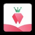 树莓阅读app最新版v1.1.0 手机版