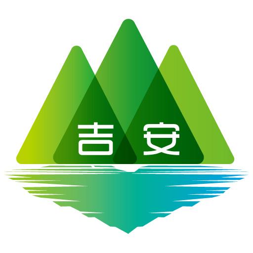 青浦吉安居家养老app最新版v1.0.12 安卓版