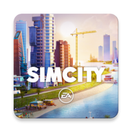 模拟城市我是市长谷歌Play正版可联网1.37.0.98220 最新版