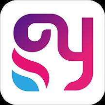 高邑同城在线app手机版v4.6.0 安卓版