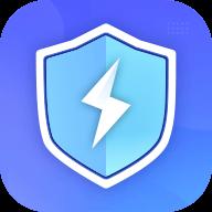 雷神清理管家app专业版v1.0.3759 手机版