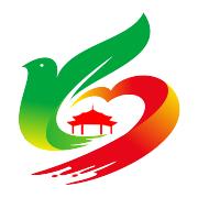 盛京义勇手机app安卓版v2.0.6 手机版
