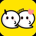 IU交友app手机版v1.0.0