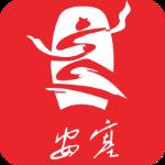 爱安塞app安卓版v1.1.7 最新版
