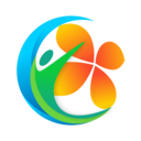 爱广西app33消费节官方版v2.5.1.3 安卓版