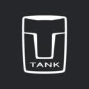 坦克TANK手机客户端v1.0.0 安卓版