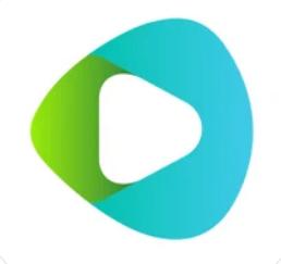 绿雾影视app苹果版v1.0