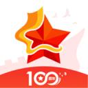 无涯运动app最新版v2.2.9 安卓版