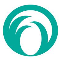 五岳阅卷平台手机版v3.4.0.0 最新版
