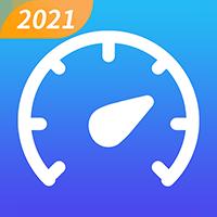 漫漫wifi测速app专业版v1.0.01 极速版