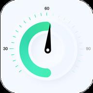 虫虫网络助手app最新版v1.0.1 安卓版