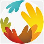阳光计划推广赚钱app安卓版v1.0.1 赚钱版
