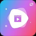 视频抠像免费破解版v3.0.0 破解版