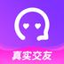 陌浪交友app安卓版v1.0.20 官方版