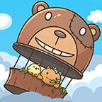 奥利的庄园最新破解版v1.3.3 无限糖果版