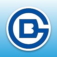地铁志愿者app最新版本v1.3.4 安卓版