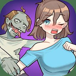 逃离僵尸镇破解版v1.0.2
