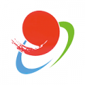 湛江云媒问卷平台v4.2.3 官方版
