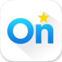 安吉星智联映射版本v9.5.6 最新版