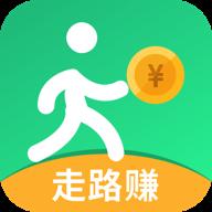 多多走路赚app最新版v1.0.01 安卓版