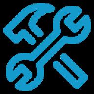 钉钉Xposed框架钉钉助手v1.4.1 太极插件