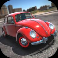 模拟赛车破解版v1.0.1
