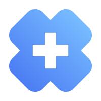 唐山医保异地就医最新版v1.0.2 安卓版