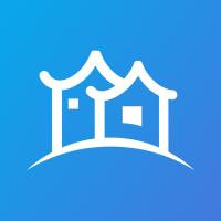 聚村乡村治理最新版v1.0 安卓版