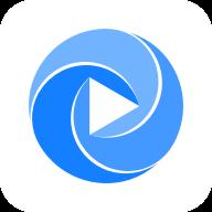 猫眼视界app免费版v1.0.0 手机版