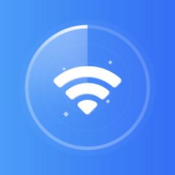 WiFi守护大师专业版v1.0.0 安卓版