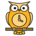 猫头鹰时间规划app最新版v2104180 安卓版