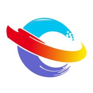 新湘乡app官方版v3.1.1 最新版