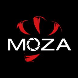 MOZA Master中文版v2.1.7 官方版