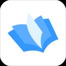 悦读小说免费阅读无广告v2.3 免费版