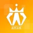 迷你王者免费领皮肤安卓版v1.0.3 正版