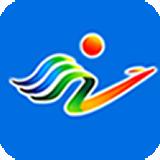 津南好app官方版v3.1.2 安卓版