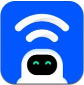 WiFi光速联盟app安卓版v1.0.2 专业版