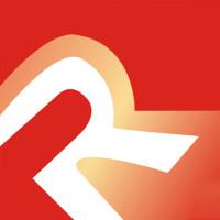 深圳龙华融媒移动客户端v1.22.3 最新版