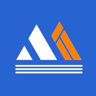 彬煤通app最新版v1.0.1 安卓版