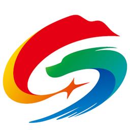凌源融媒体中心官方版v1.2.2 最新版