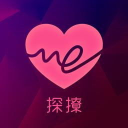 探撩app聊天交友最新版v1.0.1