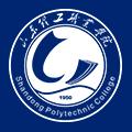 智慧理职(山东理工职业学院)app最新版v2.0 手机版