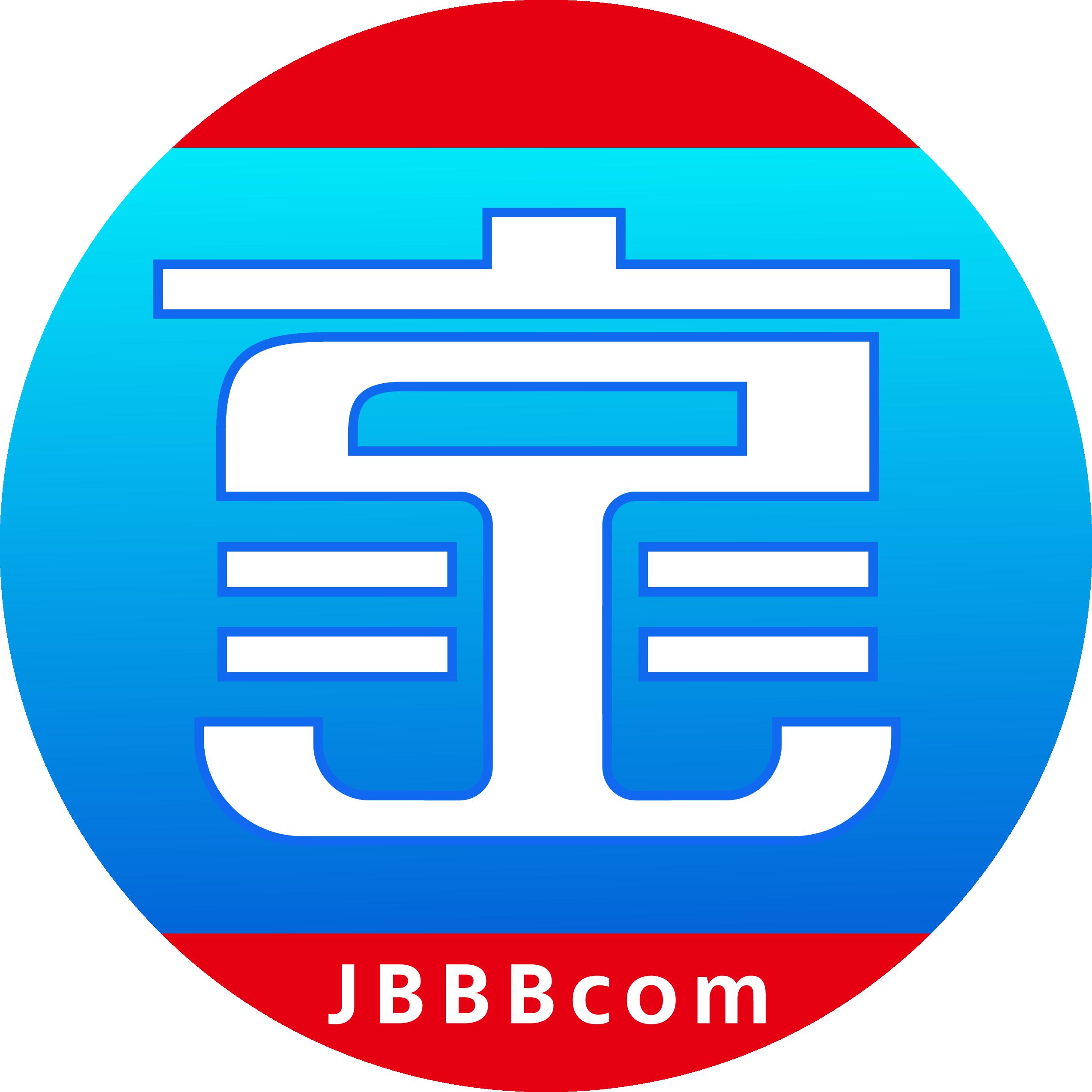 京宝巴巴app安卓版v4.0.0 最新版